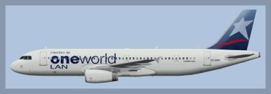 FAIB_A320_LAN_CCBAC