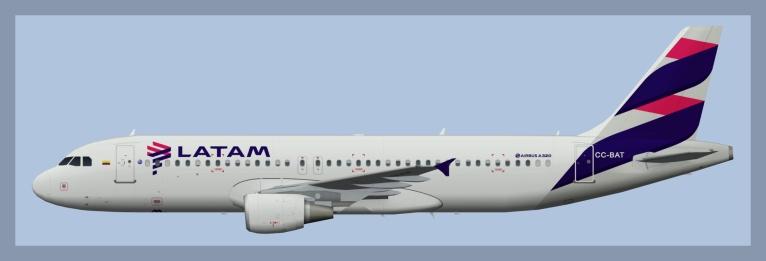 FAIB_A320_LAN_CCBAT