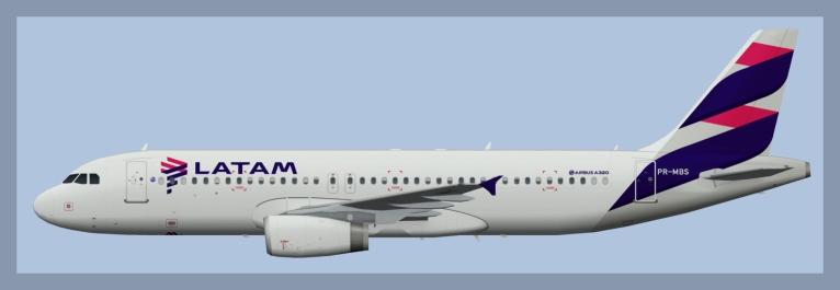 FAIB_A320_TAM_PRMBS
