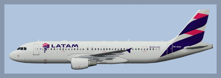 FAIB_A320_TAM_PRMHX