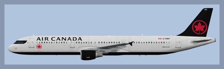 FAIB_A321_CFGKP_2017
