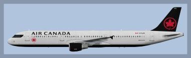 FAIB_A321_CFLKX_2017