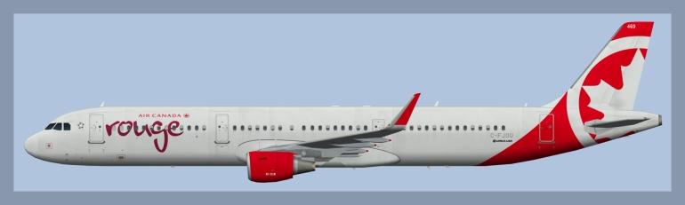 FAIB_A321_ROU_CFJOU
