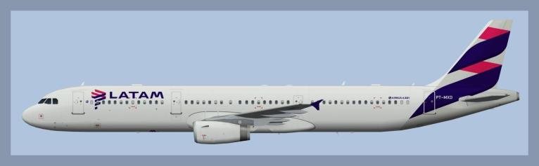FAIB_A321_TAM_PTMXD