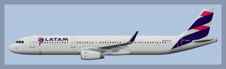 FAIB_A321_TAM_PTMXJ