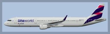 FAIB_A321_TAM_PTXPB