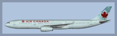 FSPXAI_ACA_A333_CGFAHv2