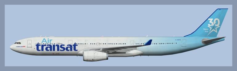 FSPXAI_TSC_A333_CGKTS