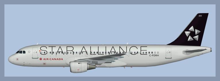 FAIB_A320_ACA_CFDRH