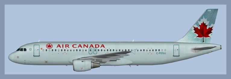FAIB_A320_ACA_CFDSU
