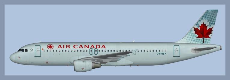 FAIB_A320_ACA_CFMSX
