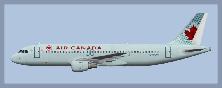 FAIB_A320_ACA_CFPDN