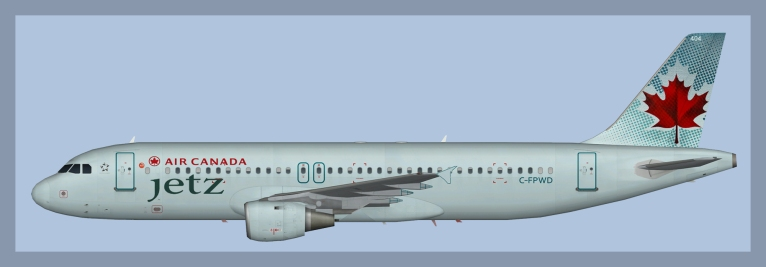 FAIB_A320_ACA_CFPWD