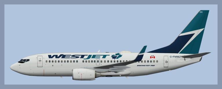 FAIB_WJA_737_CFMWJ