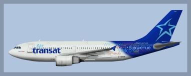 TFS_TSC_A310_CGTSF