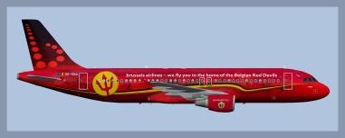 FAIB_A320_BEL_OOSNA_R