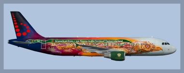 FAIB_A320_BEL_OOSNF_R