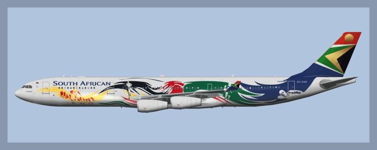 FSPXAI_A343_SAA_ZSSXD