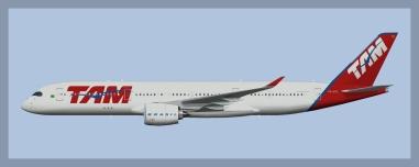FSPXAI_A359_TAM_PRXTB