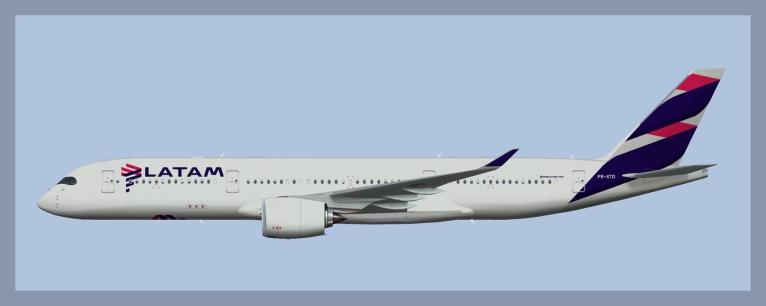 FSPXAI_A359_TAM_PRXTD