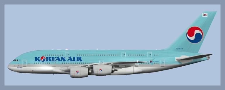 FSPXAI_A388_KAL_HL7622