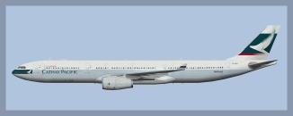FSPXAI_CPA_A333_BHLD_OC_OT