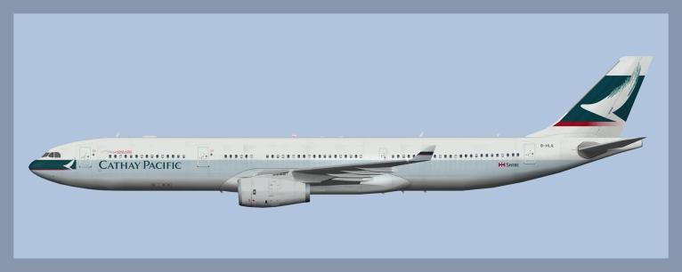 FSPXAI_CPA_A333_BHLQ_OC_NT