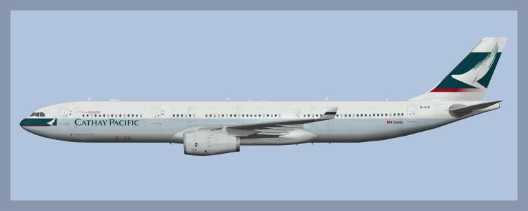 FSPXAI_CPA_A333_BHLR_OC_NT_CLIMATE