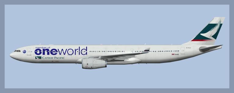 FSPXAI_CPA_A333_BHLU_OC_NT_ONEWORLD