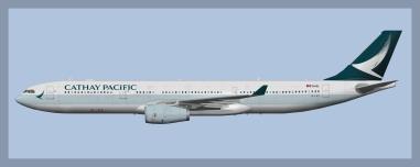 FSPXAI_CPA_A333_BLAJ_NC_NT