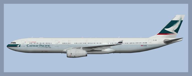 FSPXAI_CPA_A333_BLBB_OC_NT_1000