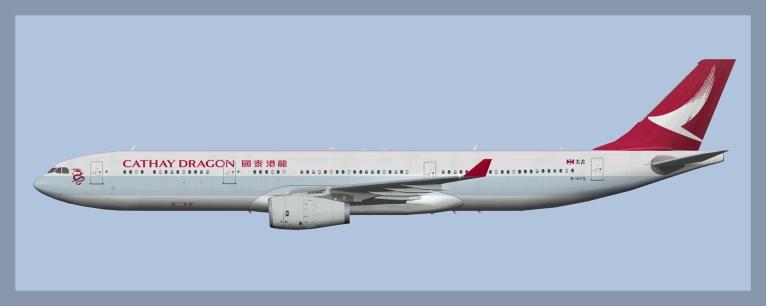 FSPXAI_HDA_A333_BHYQ