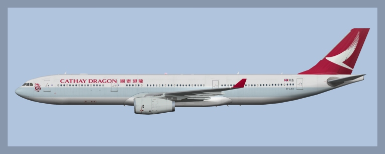 FSPXAI_HDA_A333_BLAA