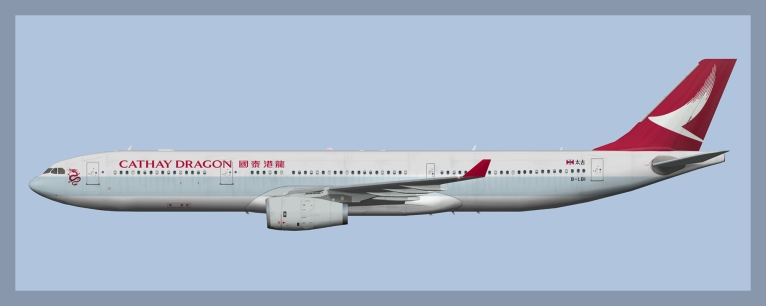 FSPXAI_HDA_A333_BLBI