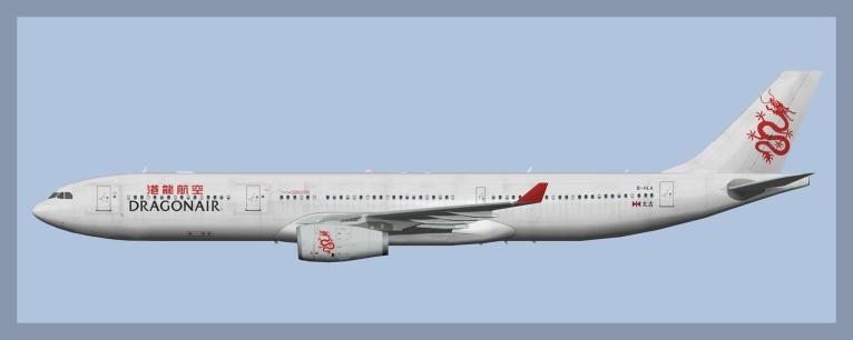 FSPXAI_HDA_A333_OC_BHLA