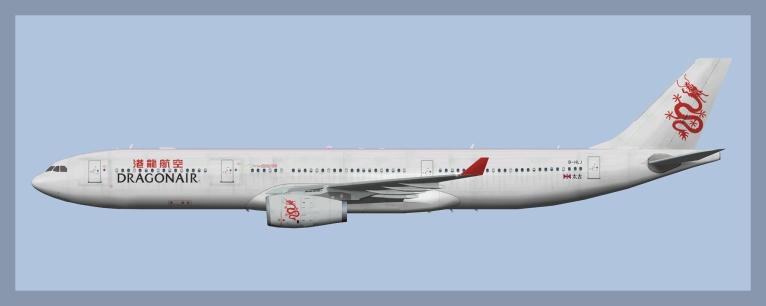 FSPXAI_HDA_A333_OC_BHLJ