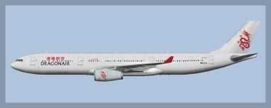 FSPXAI_HDA_A333_OC_BHYG