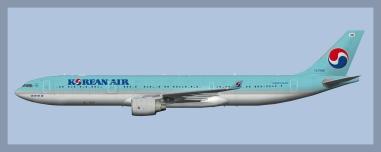 FSPXAI_KAL_A333_HL7586