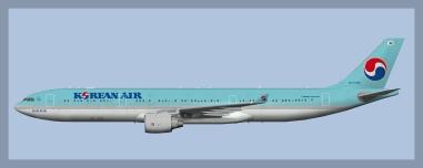 FSPXAI_KAL_A333_HL7720
