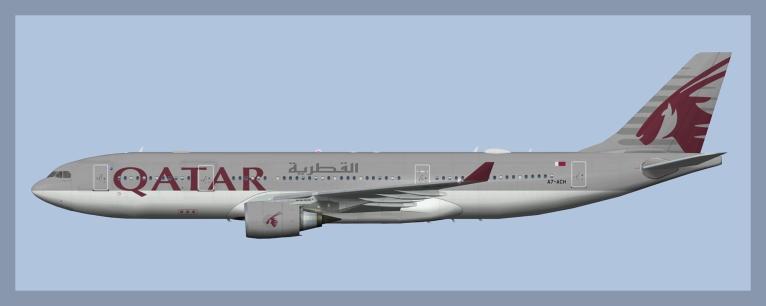 FSPXAI_QTR_A332_A7ACH