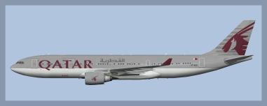 FSPXAI_QTR_A332_A7ACK