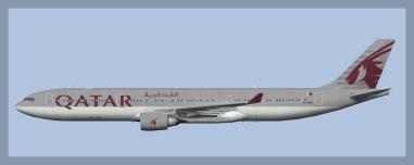 FSPXAI_QTR_A333_A7AEA