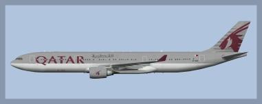 FSPXAI_QTR_A333_A7AEH