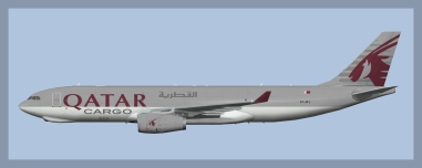 FSPXAI_QTRC_A332_A7AFJ