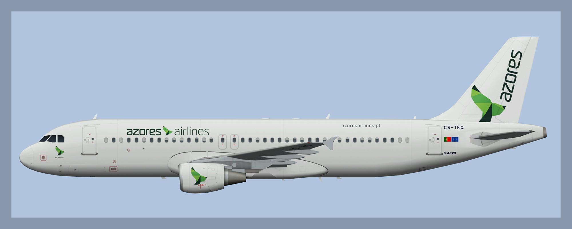 FAIB_A320_RZO_CSTKQ