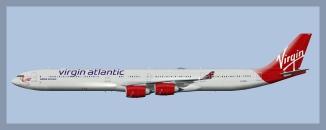 FSPXAI_VIR_A346_GVBUG