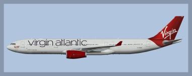 FSXPAI_VIR_A333_GVGEM