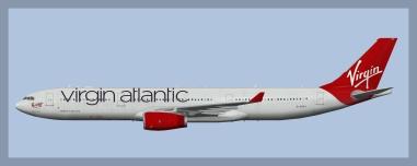 FSXPAI_VIR_A333_GVSXY