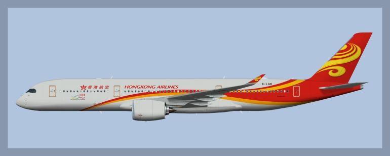 FSPXAI_A359_CRK_BLGB