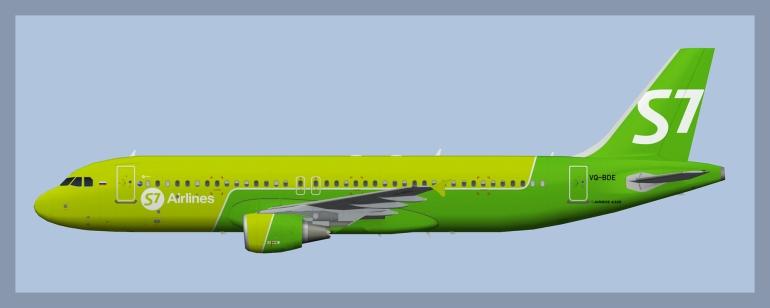 FAIB_A320_SBI_VQBDE